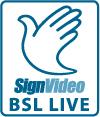 BSL Live