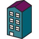 Housing Logo