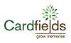 Cardfields logo