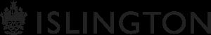 Islington Logo